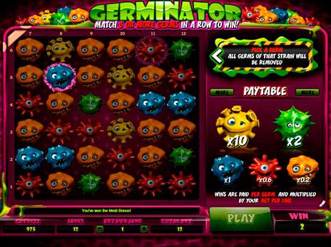 Игровые автоматы дерминатор игровые автоматы онлайн в беларуси