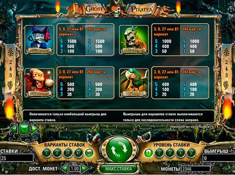 Игровые автоматы бесплатно играть супер джамп онлайн казино в армении