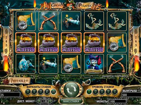 игровые автоматы скачать бесплатно поиграть