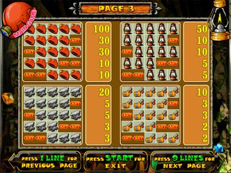Флеш игры игровые автоматы гном онлайн бесплатно игровые автоматы аренда житомир