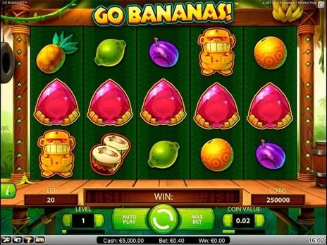 Скачать азартные игры на андроид