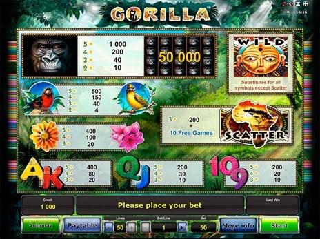 igrovoy-avtomat-gorilla-besplatno