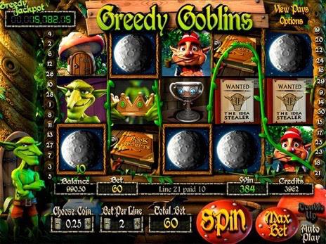 Онлайн казино с бонусом за регистрацию без депозита