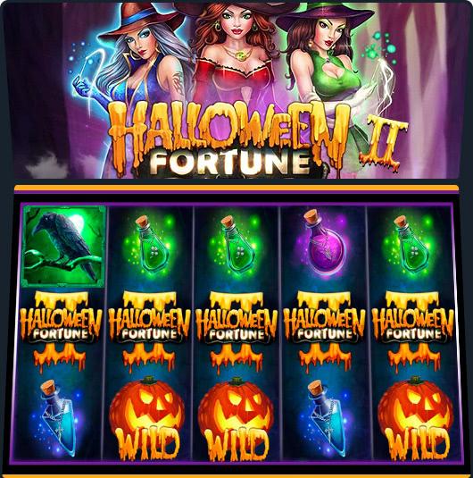 Новые игровые автоматы лотерея