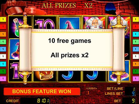 Игровые автоматы шляпы играть бесплатно игрун интернет казино