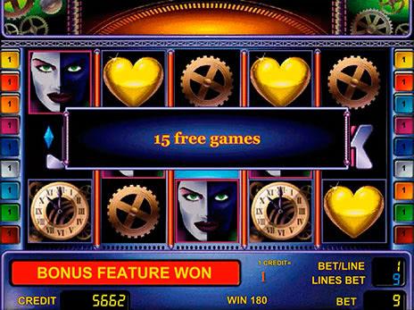 Игровой автомат sizzling hot скачать бесплатно