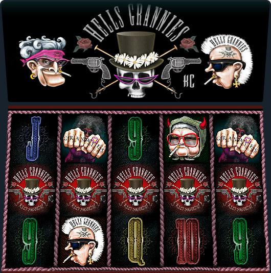 Игровые автоматы hells grannies игровые автоматы azartavtomati