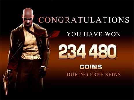 Онлайн казино 777 planet