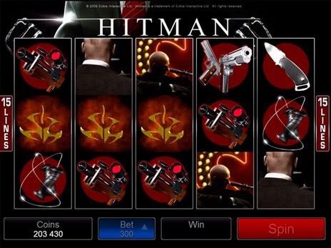 Игровые автоматы без регистрации бесплатно играть сейчас