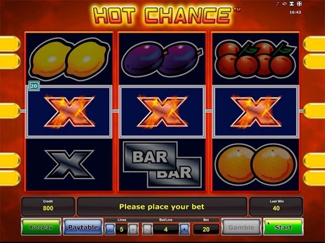Онлайн казино под ключ