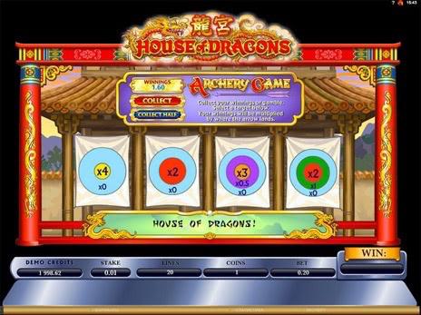 Ешки игровые автоматы играть бесплатно супер игра