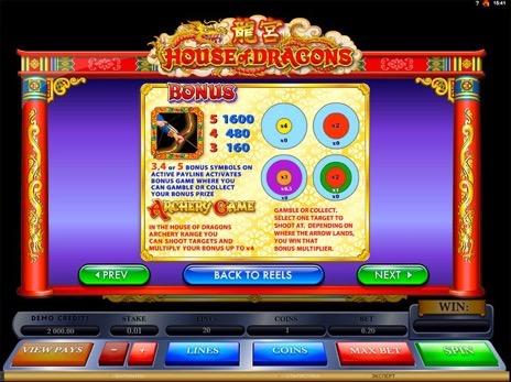 Как Купить Игровые Автоматы
