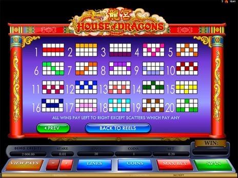Бесплатные 777 слоты онлайн для азартных игроков