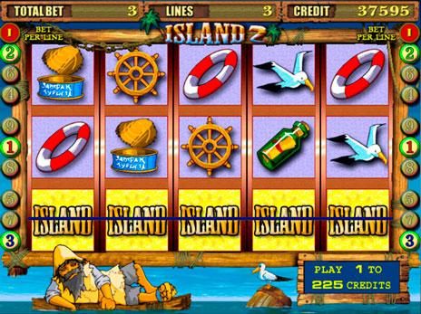 играть онлайн флеш игру игровые автоматы
