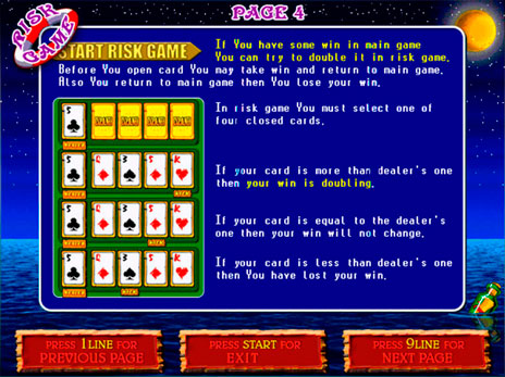 Игровые автоматы окорочка казино манхеттен