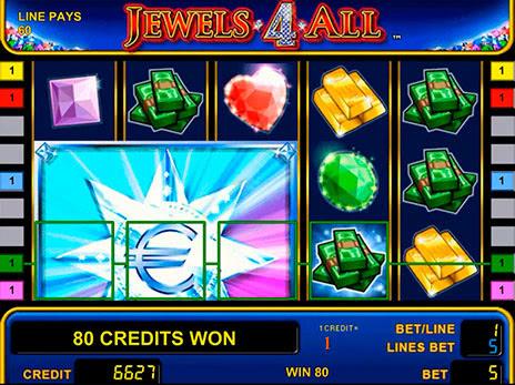 Азартные игры онлайн 777