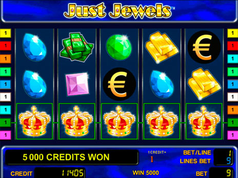 Комбинации игровые автоматы игра на компьютер игровые автоматы без регистрации
