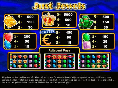 стратегия игры на рулетке в казино