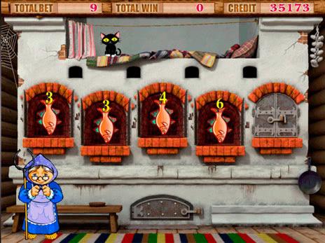 И интернет смс регистрации игровые автоматы казино бесплатно без