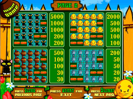 Бесплатные 60 онлайн азартные игры игровые аппараты фруктовый коктейль