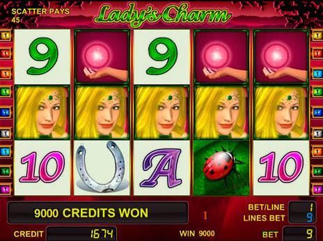 Игровые автоматы леди удача играть онлайн бесплатно как взломать игровые автоматы на компьютер