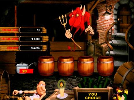 Играть Автоматы Бесплатно Пираты Карибского Моря