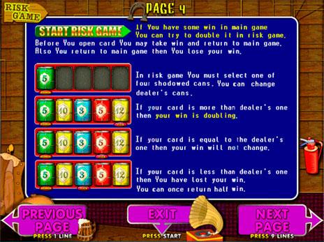Как выиграть в рулетку в интернет-казино