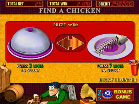 Игровые автоматы онлайн без регистрации покер официальный сайт 1