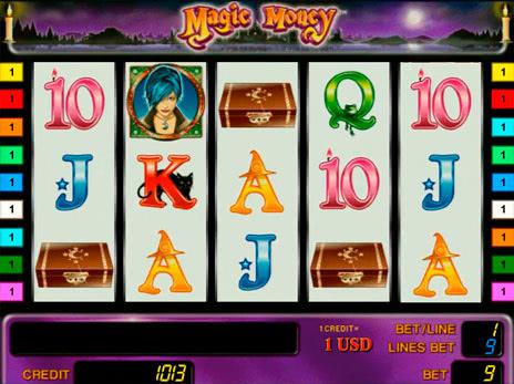 Multi magia игровые автоматы фото игровые автоматы турист играть бесплатно и без регистрации