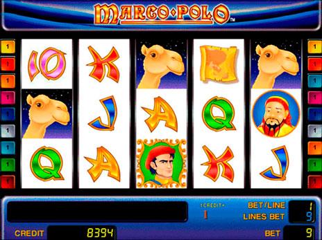 Игровые автоматы для fly iq441 азартные игры слоты онлайн бесплатно
