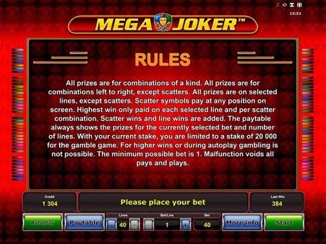 Играть в игру джокер игровые автоматы скачать игровые автоматы lucky haunter без регистрации