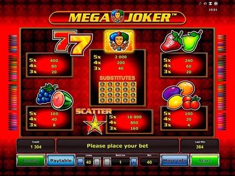 Игры онлайн бесплатно автоматы карты джокер кино онлайн ограбление казино в хорошем качестве