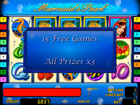 Безкоштовні ігрові автомати коні