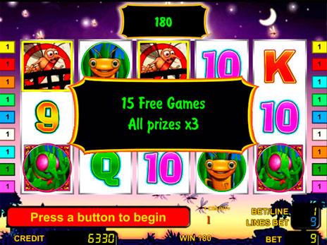 Zzz игровые автоматы игровые аппараты онлайн голд фишка