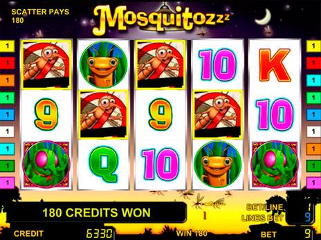 Бананы без бесплатно в играть регистрации игровые онлайн автоматы