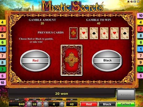 Играть в игры хана монтанна онлайн бесплатно