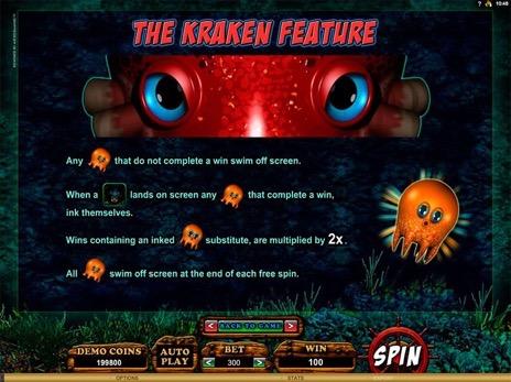 Игровой автомат побег из алькатраса играть онлайн