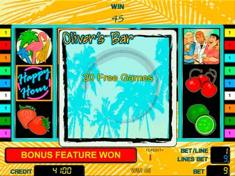 Игровые аппараты оливер бар скачать бесплатное онлайн казино