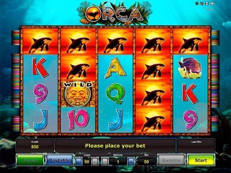 Онлайн Игры Игровой Автомат