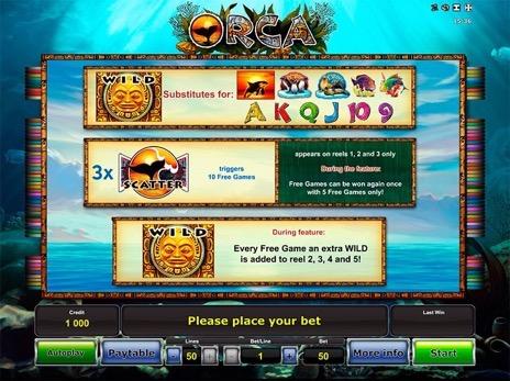 Игровые автоматы касатка делюкс играть бесплатно играть бесплатно в фрутис игровые автоматы