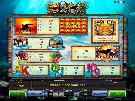 скачать азартные игры сейф