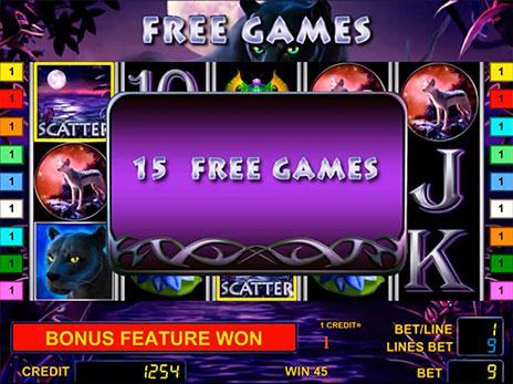 Бесплатные игровые автоматы 777 играть бесплатно лучи леди сайт игр в игровые автоматы