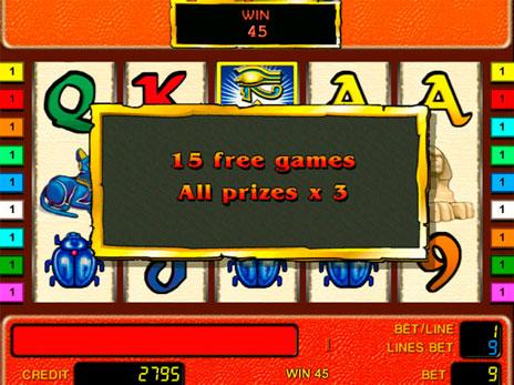 Голд бесплатно автоматы ацтек игровые