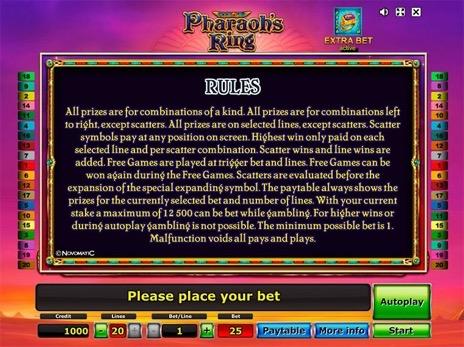 Игры Онлайн Играть Без Регистрации Автоматы Игровые