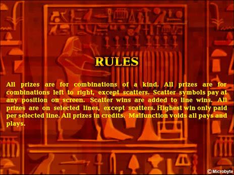 Игровые автоматы играть бесплатно без регистрации голд десерт игровые автоматы аренда покупка интернет