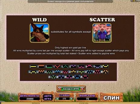 Ігрові автомати книга ра делюкс в казино адмірал онлайн безкоштовно грати