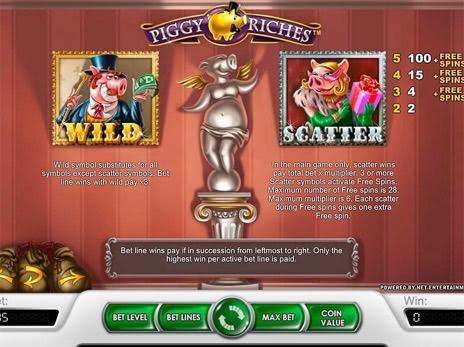 Di-pay 2 игровые автоматы online казино без регистрации