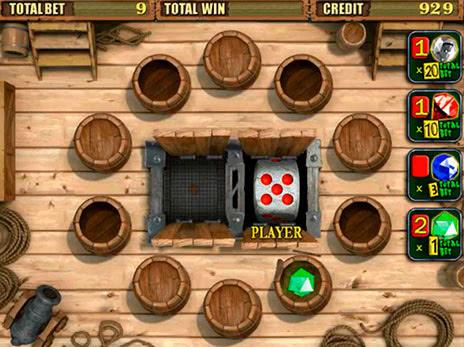 Игровые автоматы играть бесплатно без регистрации и смс онлайн слоты