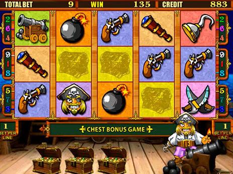 Игровые автоматы пират 2 inurl index php action игровые автоматы онлайн бесплатно играть