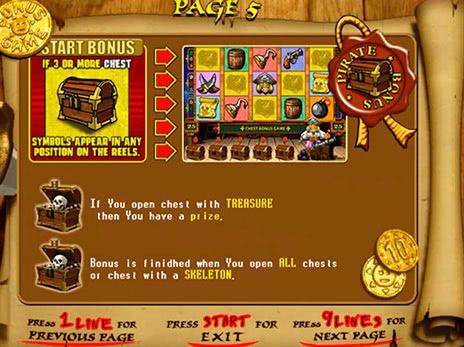 Играть в игровые автоматы онлайн бесплатно колумб